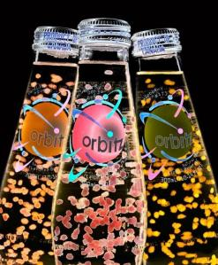 Does anyone else remember Orbitz?